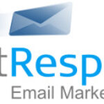 GetResponse Discount Coupon Code 2014