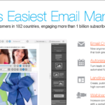 2016's Top Rated eMail Marketing Service Exposed!