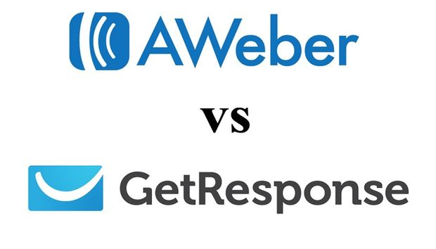 Aweber Vs Getresponse Pricing