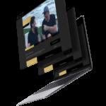 Knowledge Business Blueprint & Mindmint Software Review